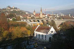 strecke-limmat-lauf-baden_1