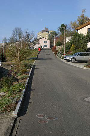 strecke-limmat-lauf-baden_16