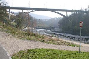 strecke-limmat-lauf-baden_36