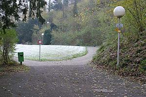 strecke-limmat-lauf-baden_42