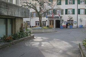 strecke-limmat-lauf-baden_43