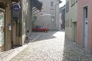 strecke-limmat-lauf-baden_46