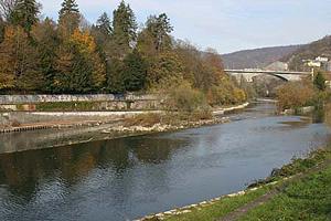 strecke-limmat-lauf-baden_52
