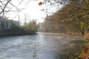 strecke-limmat-lauf-baden_6