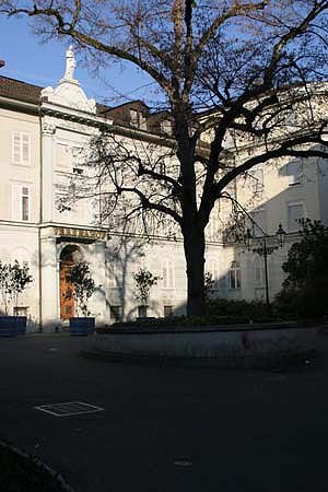 strecke-limmat-lauf-baden_8